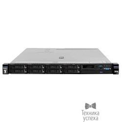 Lenovo Серверы