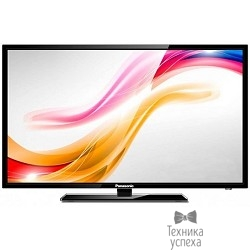 LCD, LED телевизоры Panasonic