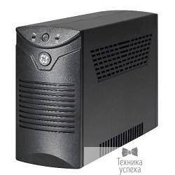 General Electric - UPS