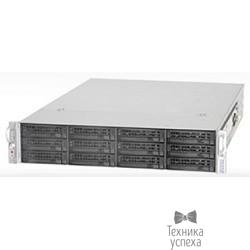 Netgear - Сетевые системы хранения данных (NAS-устройства)