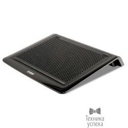 Zalman ZM-NC3000S  Система охлаждения ноутбука