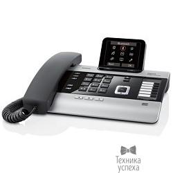 Gigaset - IP телефония