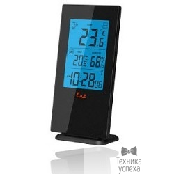Ea2 BL502 Термометр (измерение комнатной и наружной температуры и влажности)