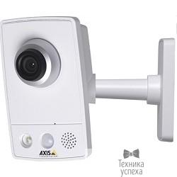 AXIS - IP-камеры