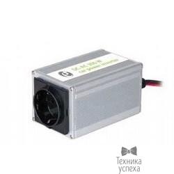 Energenie EG-PWC-001 Преобразователь напряжения автомобильный  12В->220В 150Вт