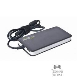 Energenie EG-MC-007 Адаптер-Автомат , 220В для ноутбуков и USB устр. 90вт